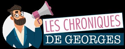 Les Chroniques de Georges