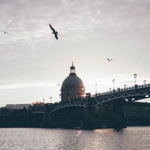 Toulouse-ma-ville-investir-immobilier-ville-rose