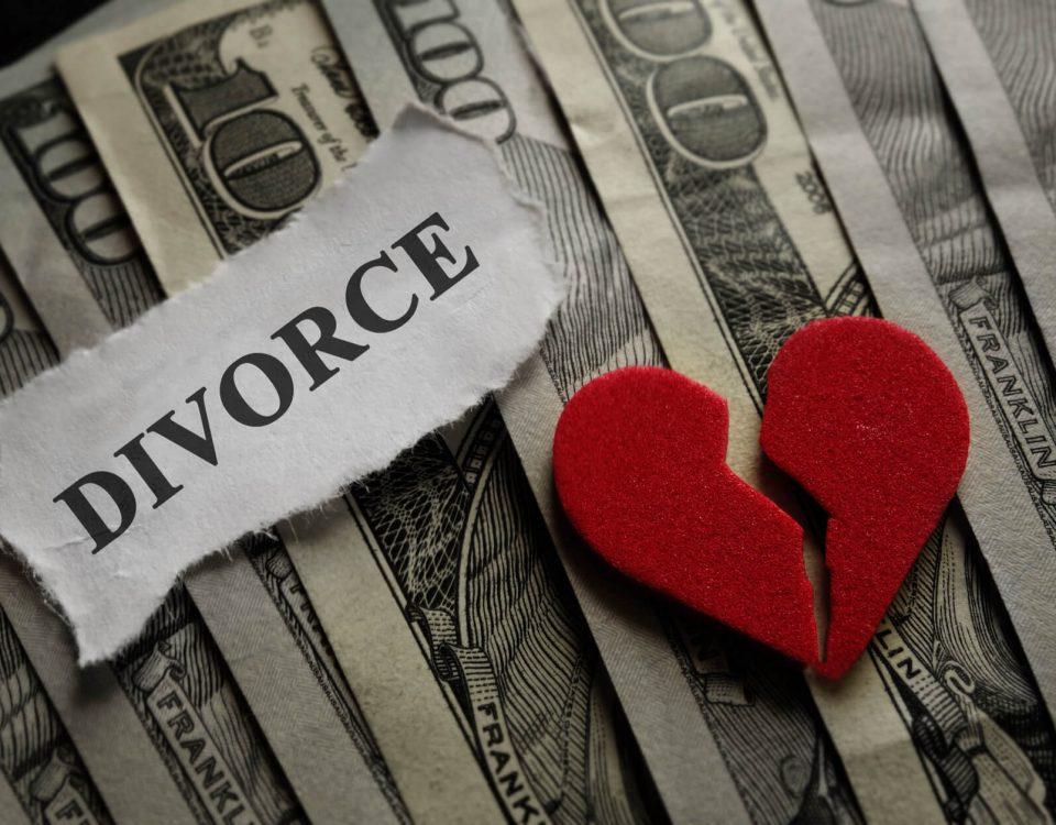 divorce-georges