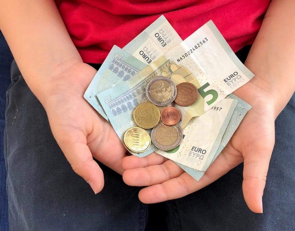 argent-epargne-enfant