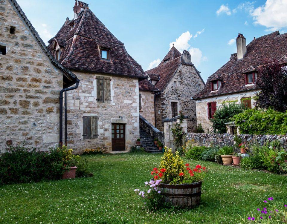 Français aides rénovation énergétique